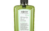 CO Bigelow Hand Wash Rosemary Mint