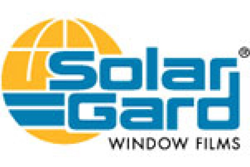 Solar Gard Ultra Performance Automotive Window Tint