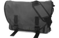 DadGear The Classic Messenger Diaper Bag