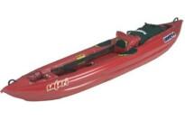 Innova Safari Inflatable Kayak