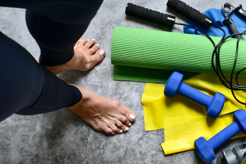 Best Home Gym Equipment for Cardio