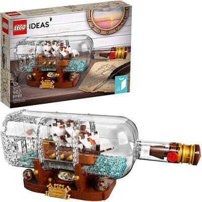 lego ideas ship in a bottle.jpg