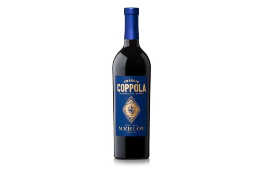 Francis Coppola Diamond Merlot.jpeg
