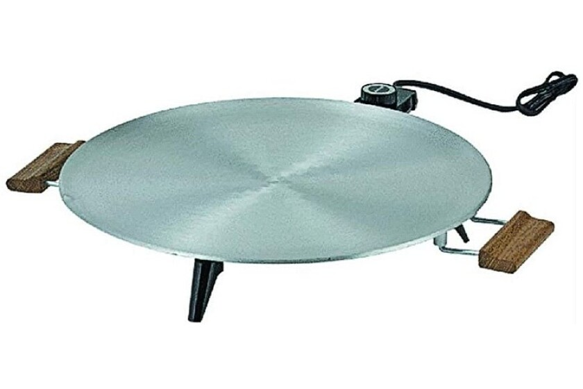 best Bethany Housewares 730 Electric Griddle