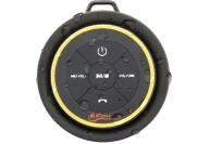 Best Bluetooth Shower Speaker