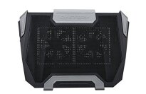 Cooler Master CM Storm Gaming Laptop Cooling Stand