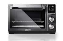 Best Quartz Heat Convection Oven