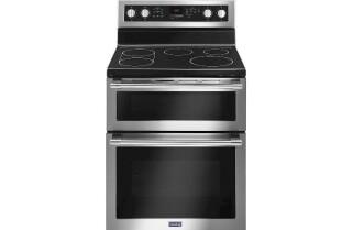 Large Kitchen Appliances Bestcovery