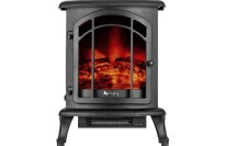 best eflame electric stove heater