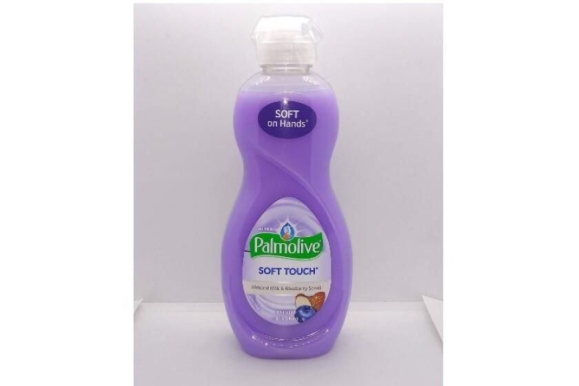 best Palmolive Ultra Original Dish Washing Liquid