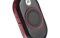 Motorola CLP1040 Lightweight Portable Two-Way Radio / Intercom