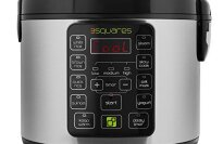 3 Squares 3RC-3010S Rice Cooker