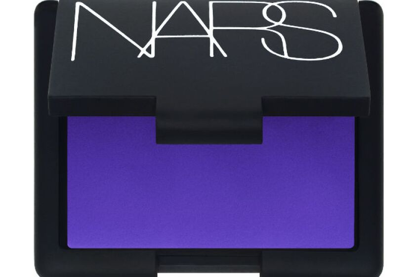 NARS Daphne Single Matte Eyeshadow
