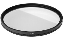 Formatt Hitech 58mm Linear Polarizer