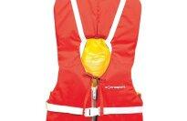 Extrasport Children's Type II Life Jacket