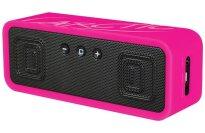 Arctic Sound S113 BT Portable Bluetooth Speaker