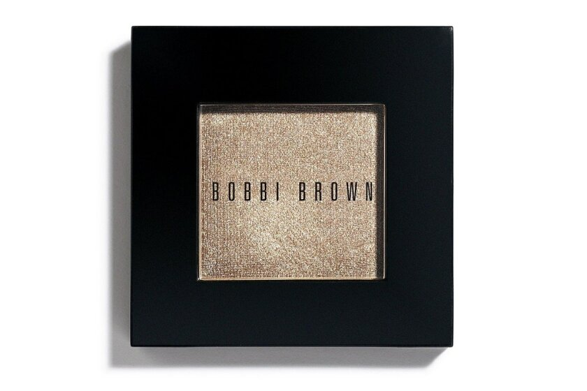 Bobbi Brown Shimmer Wash Eyeshadow in Beige