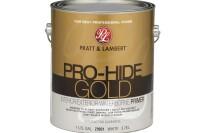 Pratt & Lambert Multi-Purpose Waterborne Primer