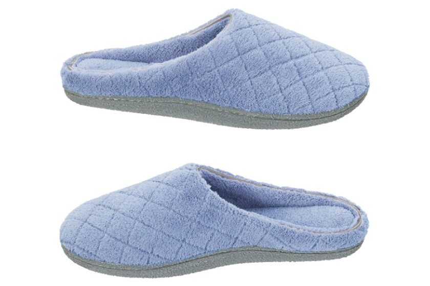 Best House Shoes