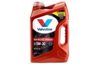 Valvoline MaxLife Higher Mileage Motor Oil