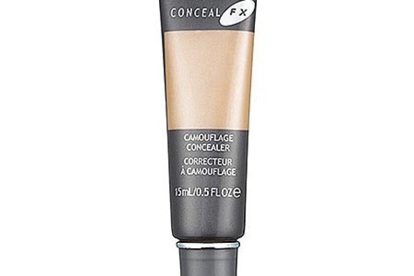 Cover FX Cream Concealer
