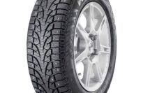 Pirelli Winter Carving Edge Studded Winter Tires