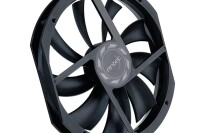 Antec Antec Big Boy 200 Tricool Fan 200Mm