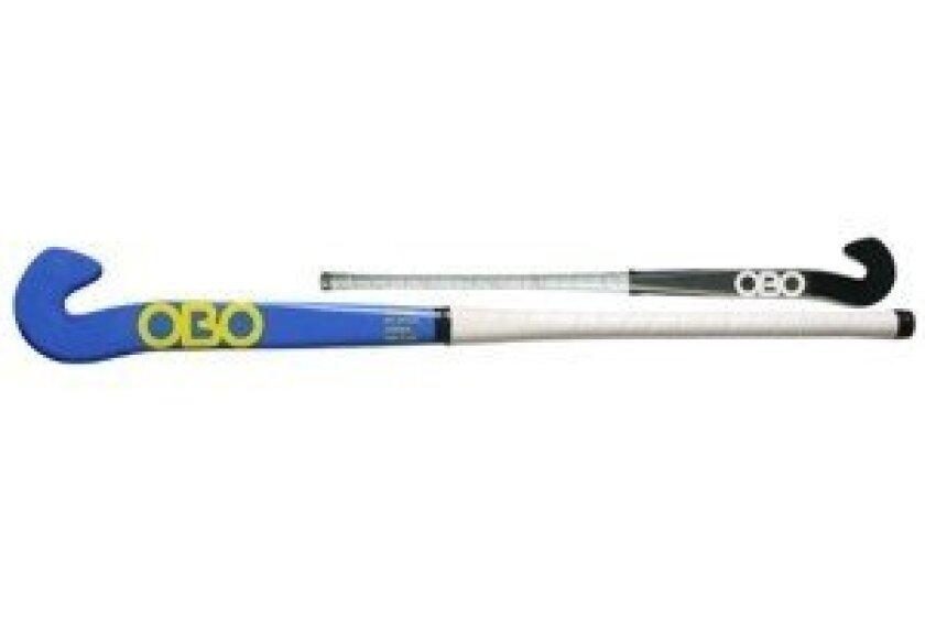 OBO Fatboy Composite Goalie Stick