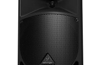 Behringer B108D Eurolive Monitor Speaker and Subwoofer