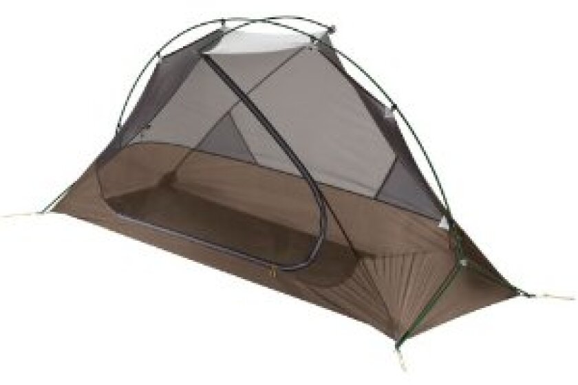 MSR Hubba One Person Tent