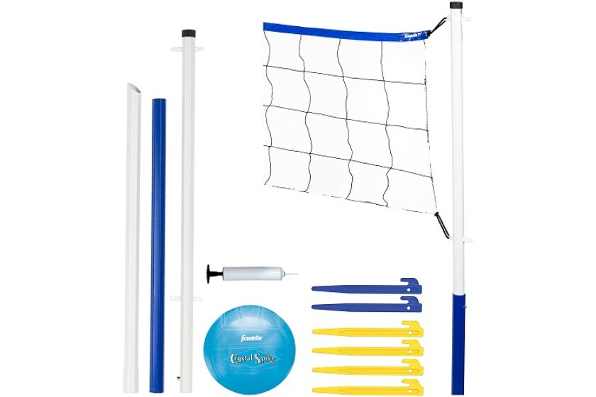 Franklin Volleyball Set.jpg