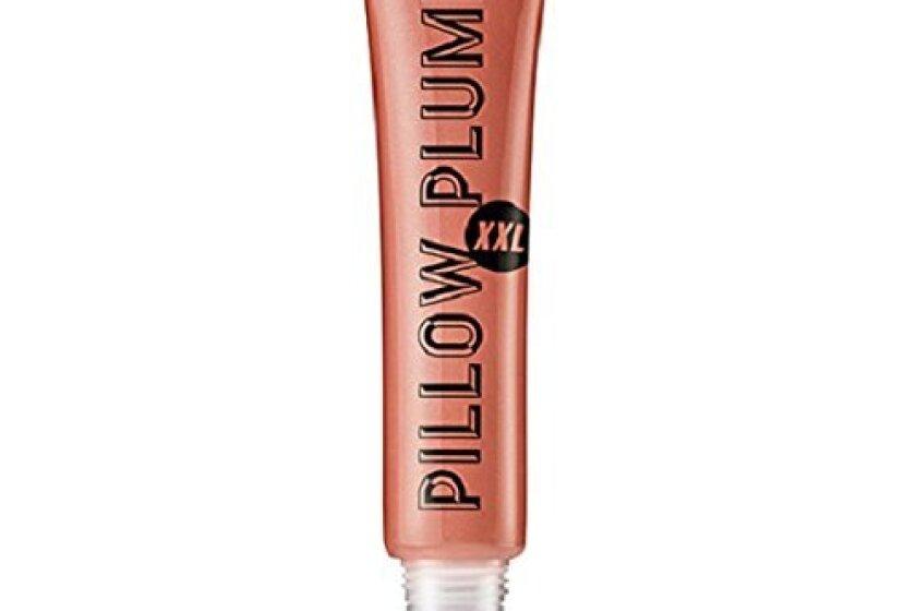Soap & Glory Sexy Mother Pucker XXL Pillow Plump Plumping Lip Gloss