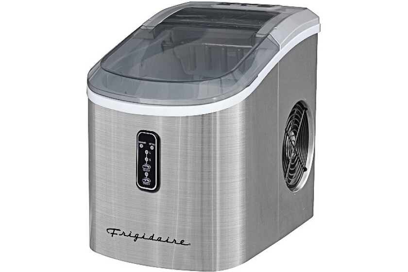 best Igloo Counter Top Portable Ice Maker