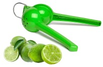 Best USA J100 -00285 Lime Squeezer