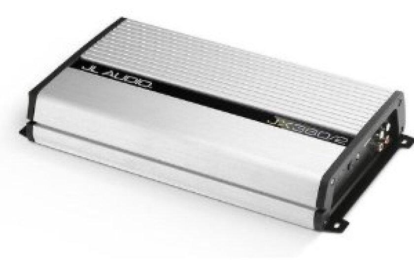 best full range amplifiers