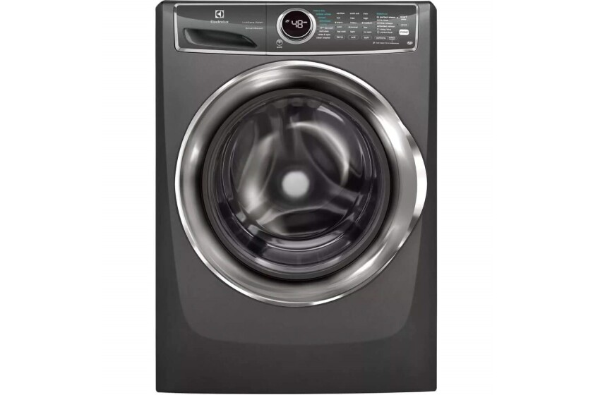Electrolux EFLS627UTT Front Load Washing Machine