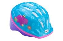 Schwinn Classic Toddler Helmet