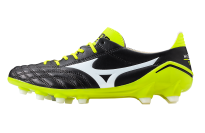 Mizuno Morelia Neo MD FG Soccer Cleats