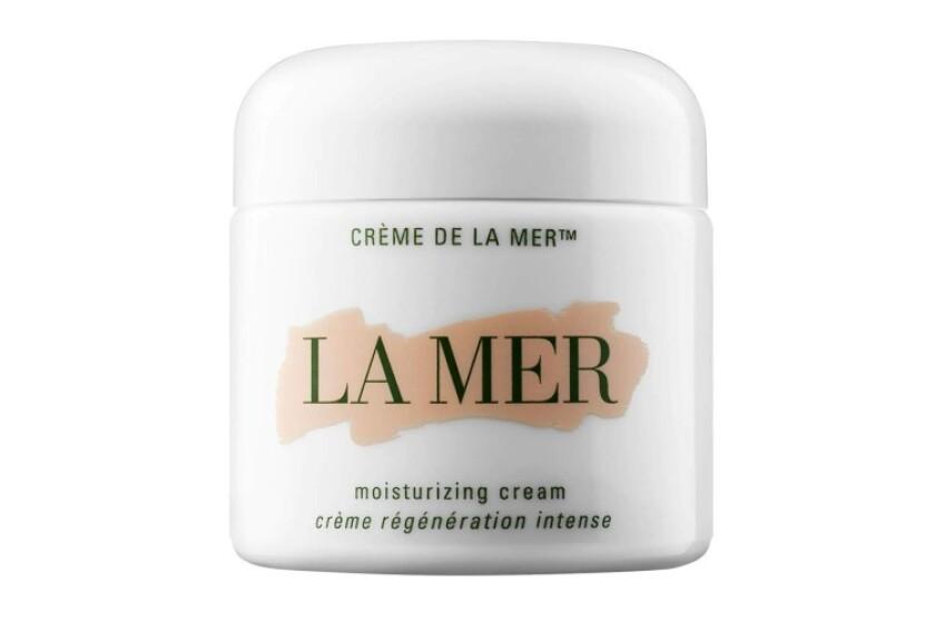 best La Mer 'Crème The ' 3.4 Ounce Moisturizer