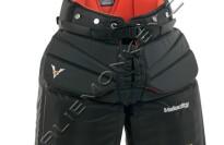 Vaughn Velocity V5 7800 Goalie Pants
