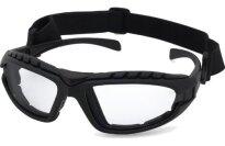 US Safety Hornet DX Safety Glasses