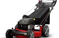 Snapper Hi-Vac SP Mower P2187520