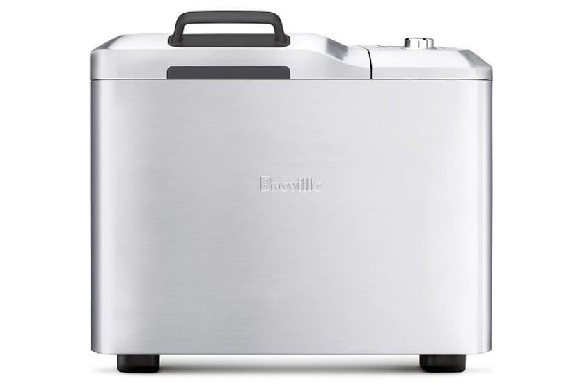 Breville BBM800XL定制面包制造商.jpg