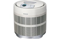 Honeywell 50250-S HEPA air purifier.jpg