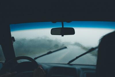 road trip wipers.jpeg