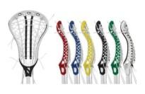 Brine Mantra 2 Women's Lacrosse Stick