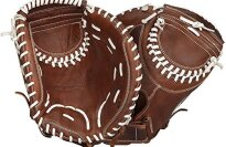 Easton Core Series ECGFP 2000 Fastpitch Catchers Mitt