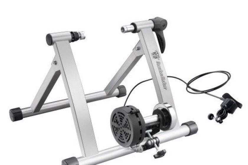 Premium Trainer Bicycle Indoor Trainer