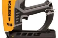 Bostitch GBT1850K 18-Guage Cordless Gas Brad Nailer