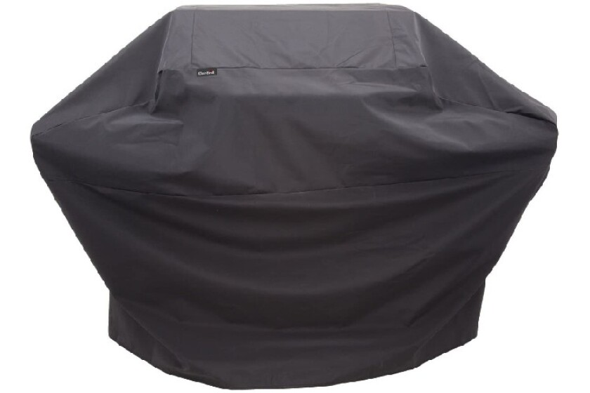 best large bbq cover